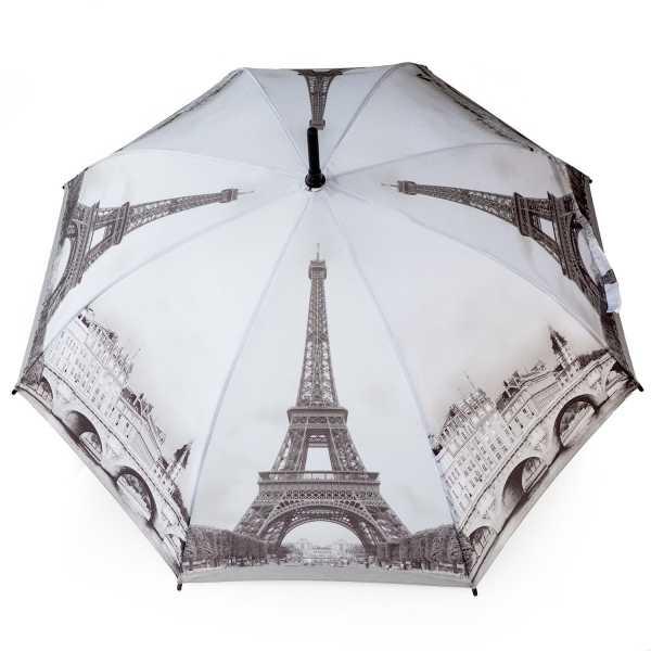 Regenschirm Paris